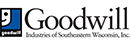 Goodwill Industries of Southeastern Wisconsin