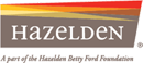 Hazelden Foundation