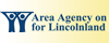 Area Agency on Aging for Lincolnland, Inc.