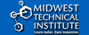 Midwest Technical Institute - Peoria