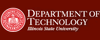 Department of Technology and Construction Management  - Illinois State University